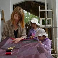 Textilből készülő csodák