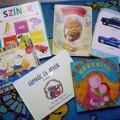 Gyermekkönyveknemzetközi napja van ma