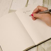 Fontos a helyesírás?