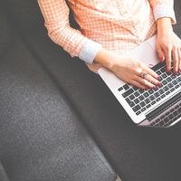 Öt kedvenc bloggerem