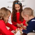 3 legbosszantóbb gyerektulajdonság