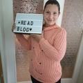 Miről szól ez a blog?