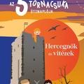 Mesekönyv, melyben Magyarország történelme életre kel