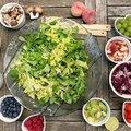 Miért bukjuk el nagy eséllyel a diétánk?