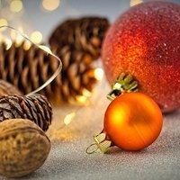 Karácsonyi szokások