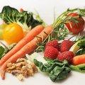 Miért fontosak a táplálékkiegészítők rohanó világunkban?