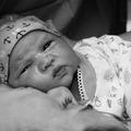 A szülés utáni kezdeti időszakot megkönnyítő fehérneműk, hálóruhák