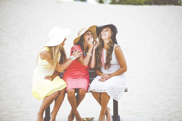 girls-1853958_640.jpg