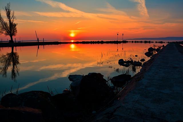 lake-balaton-666075_640.jpg