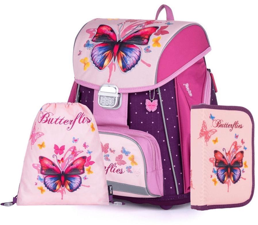 lepkes-iskolataska-szett-butterfly.jpg