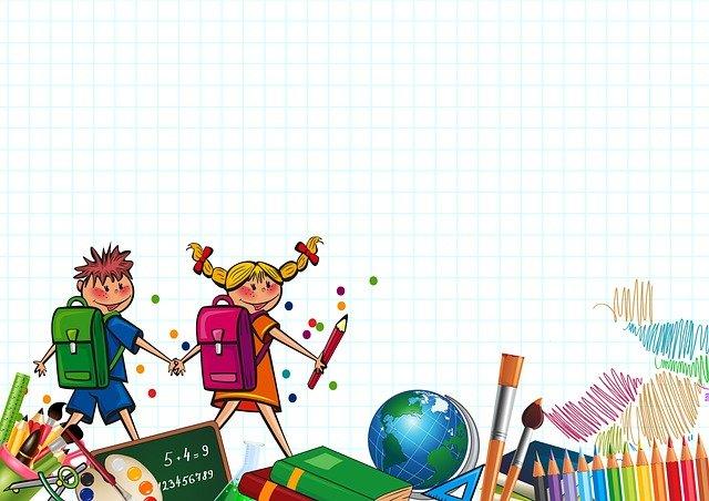 students-3518726_640.jpg
