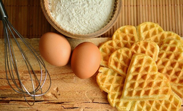 waffles-2190961_640.jpg