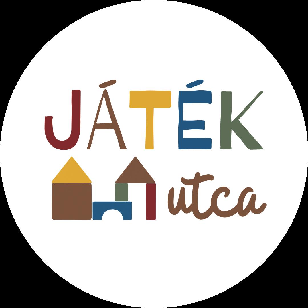 0_kkcs_jatek_utca_logo.png