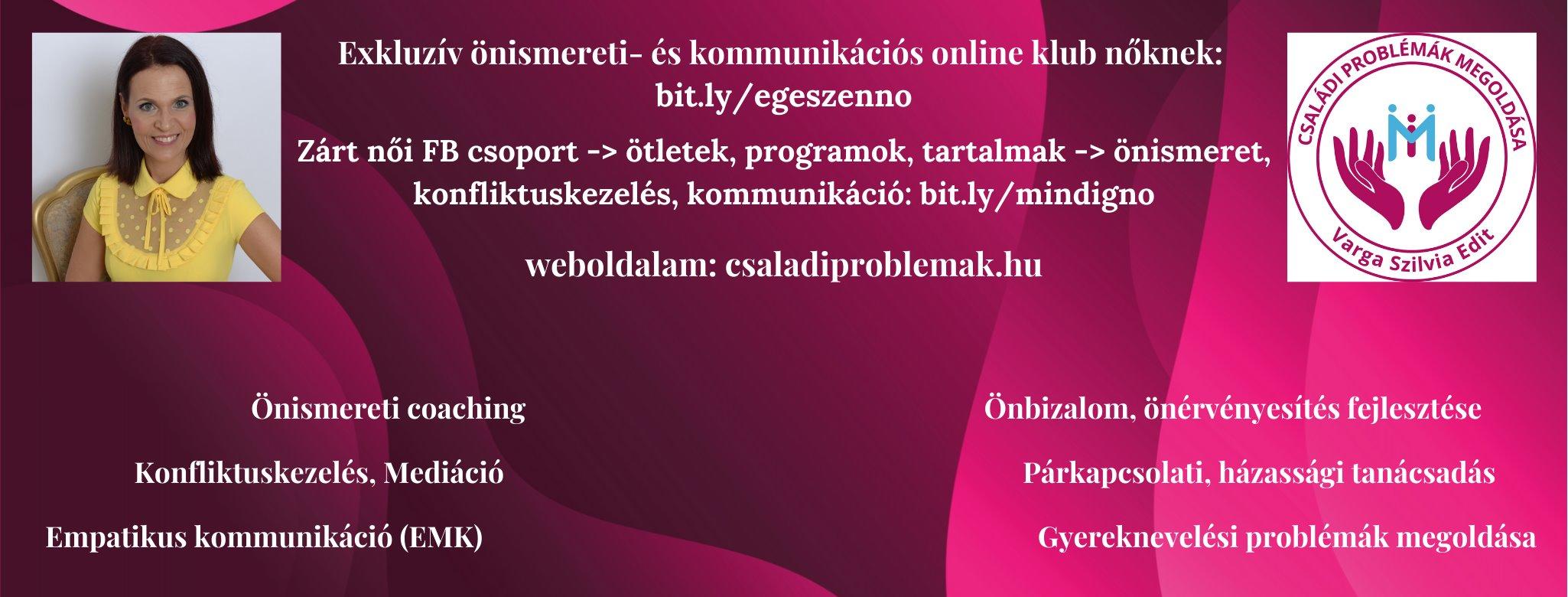 124383348_1745987918912529_1399458248263822649_o.jpg