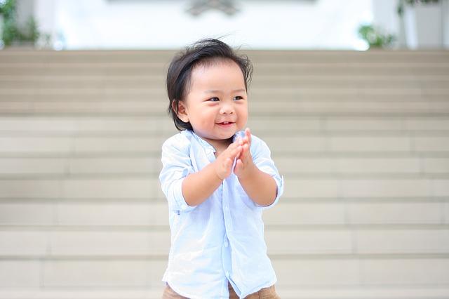baby-2659226_640.jpg