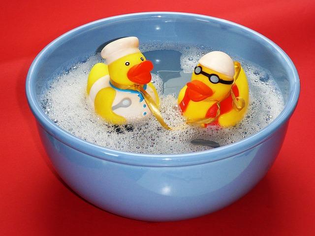 bath-1517726_640.jpg