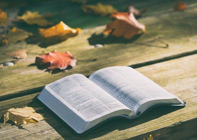 bible-1868070_640_1.jpg