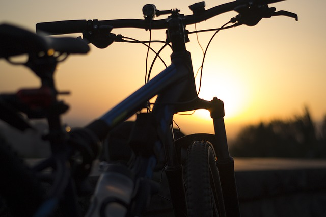 bike-1517763_640.jpg