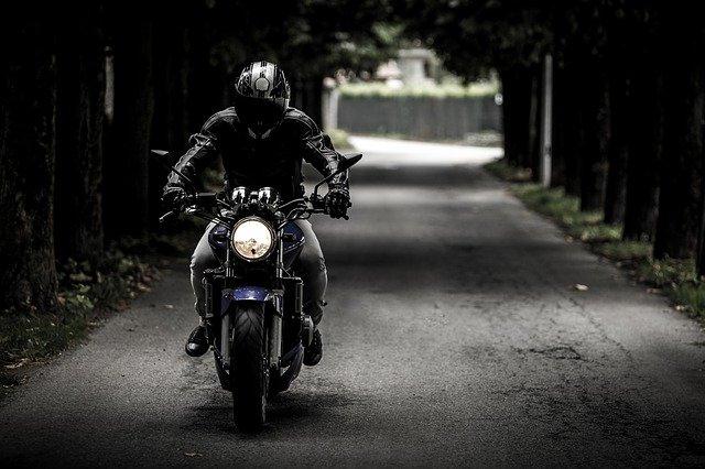 biker-407123_640.jpg