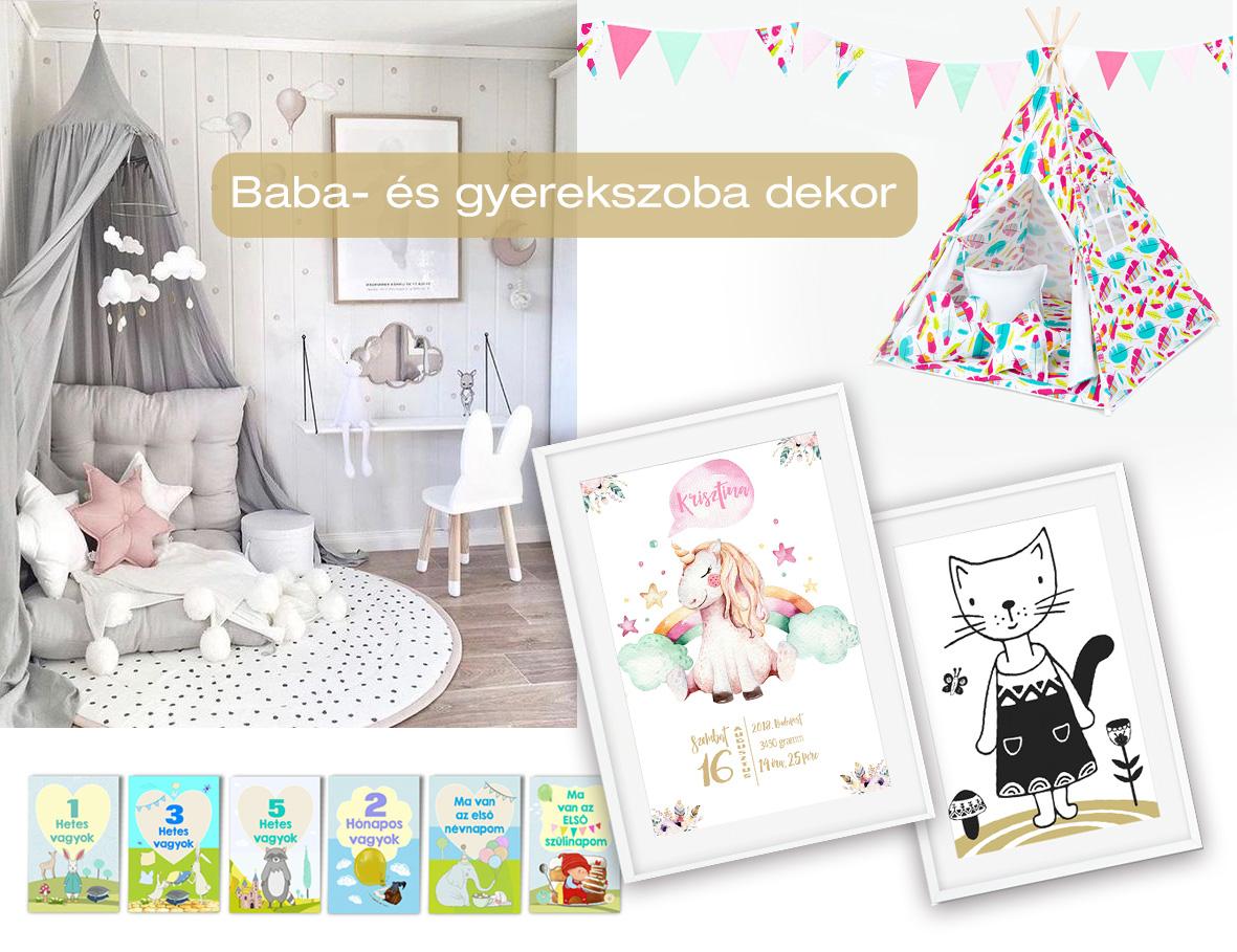 bloombaby_baba_es_gyermekszoba_dekor_kat_fb_1_1.jpg