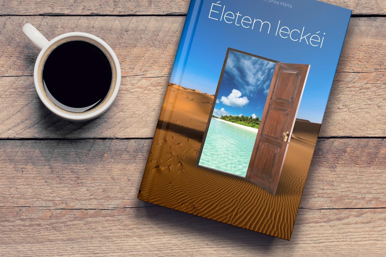 book04minta02.jpg