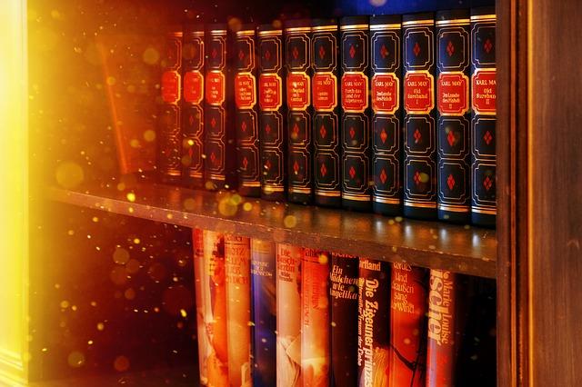 books-3495133_640.jpg