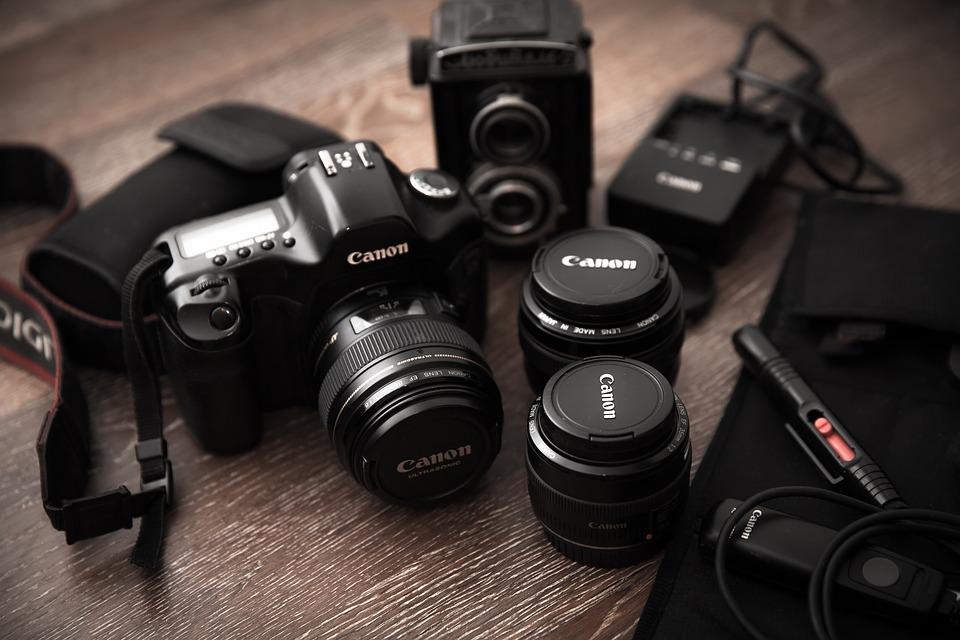 camera-1340552_960_720.jpg
