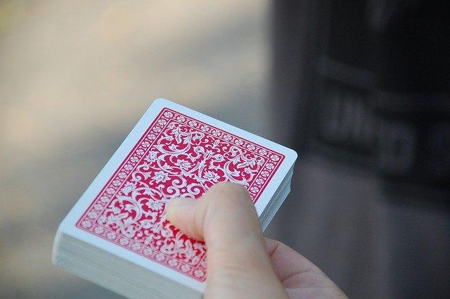 cards-416960_640.jpg