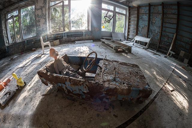chernobyl-3711294_640.jpg