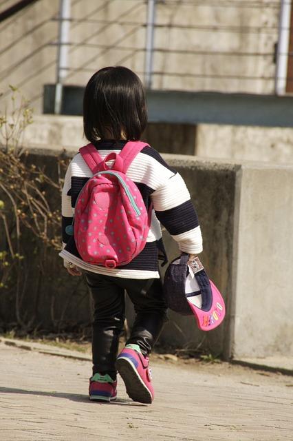 children-1566443_640.jpg