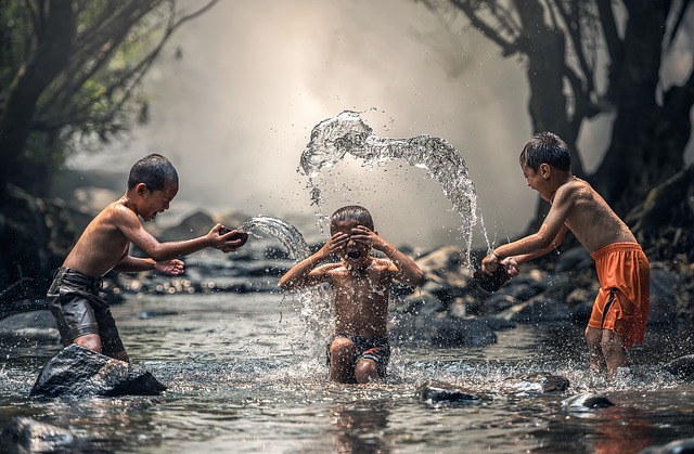 children-1822704_640.jpg