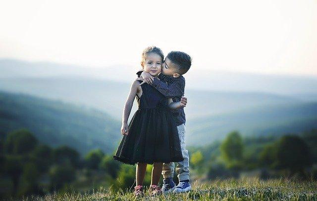 children-920131_640.jpg