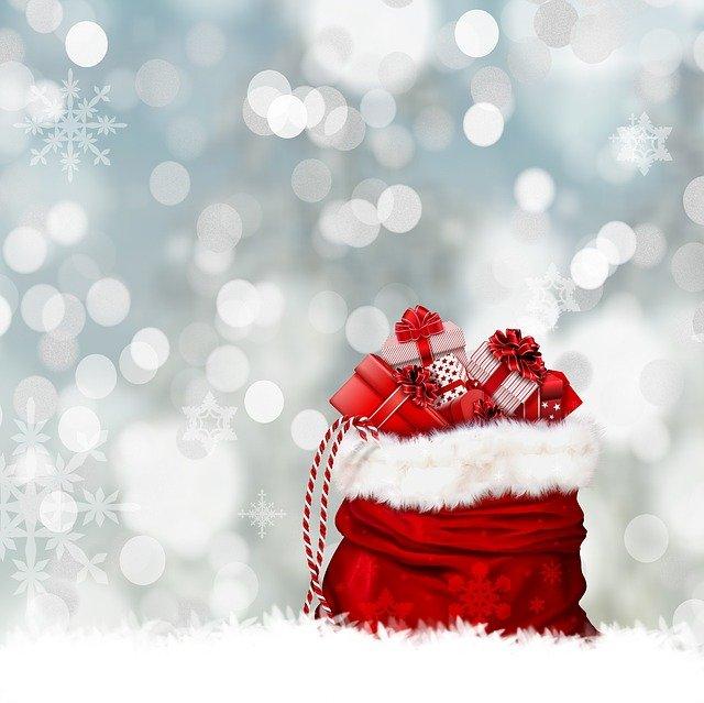 christmas-2947257_640.jpg