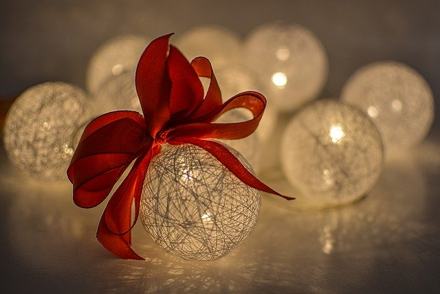 christmas-3012862_640.jpg