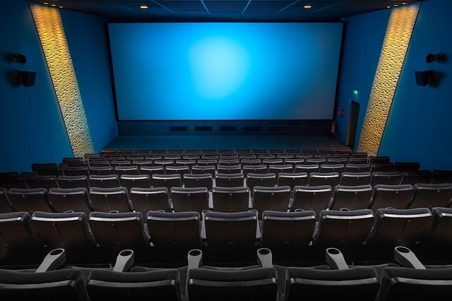 cinema-2502213_640.jpg