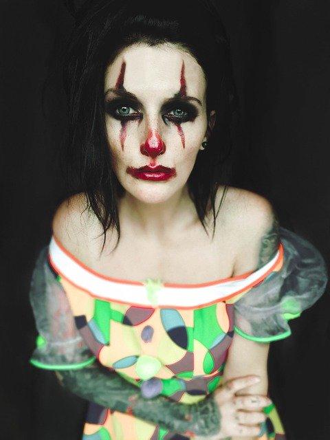 clown-4579017_640.jpg