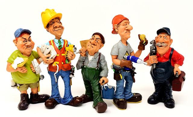 craftsmen-3094035_640.jpg