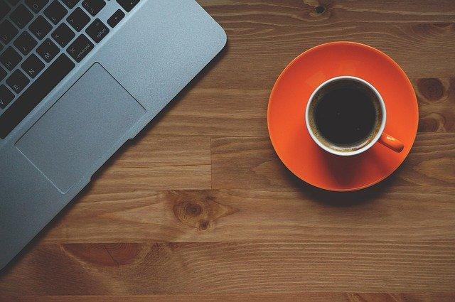 cup-of-coffee-1280537_640.jpg