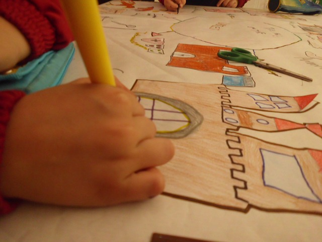 education-437758_640.jpg