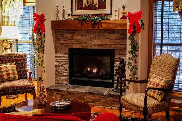 fireplace-558985_640.jpg