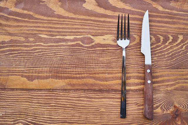 food-2803655_640.jpg