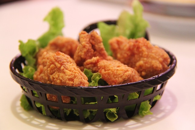 fried-chicken-250863_640.jpg
