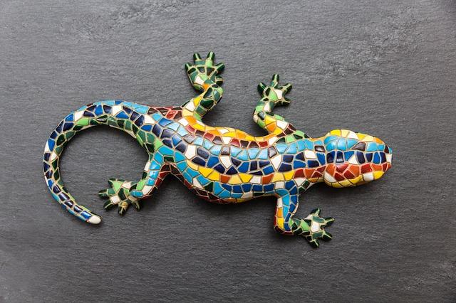 gecko-1672187_640.jpg