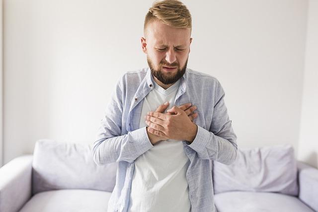 heartburn-5273873_640.jpg