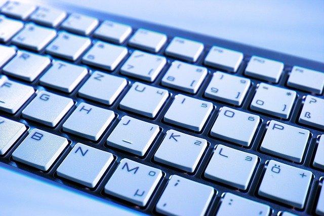 keyboard-70506_640.jpg