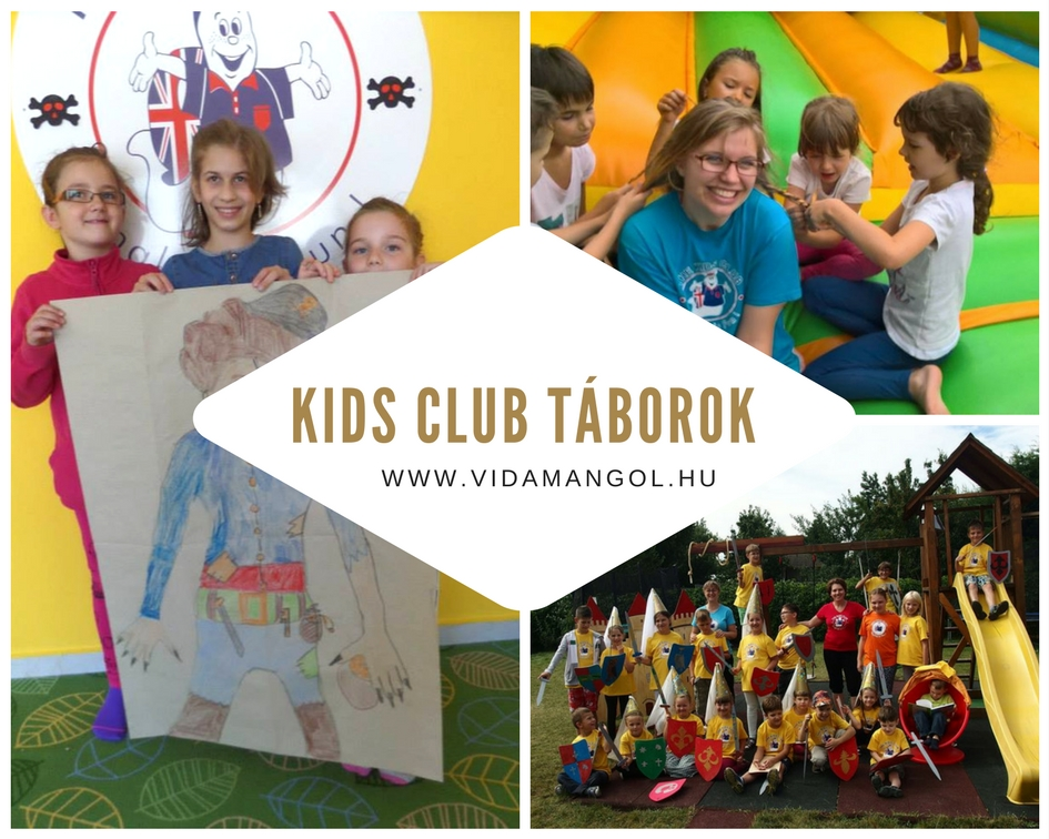 kids_club_taborok.jpg