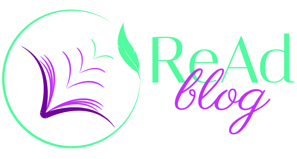 logo_read-blog_1.jpg