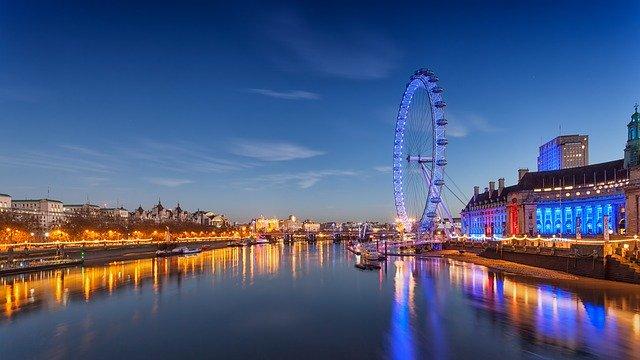 london-eye-945497_640.jpg