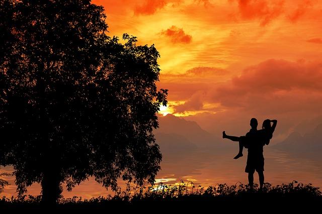 love-4138571_640.jpg