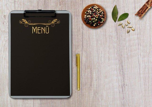 menu-3167859_640.jpg